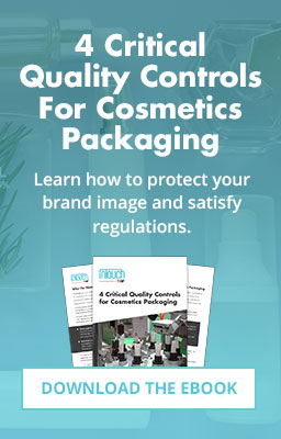 CTA_cosmeticPackagingResource_sidebar
