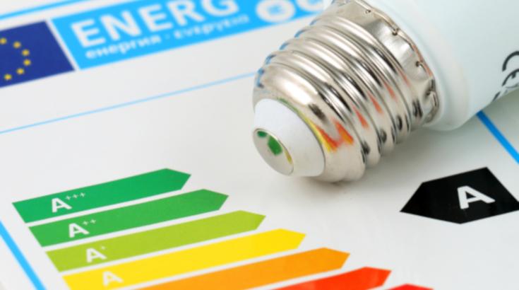 EU Light-Labeling Requirements_ft_lg