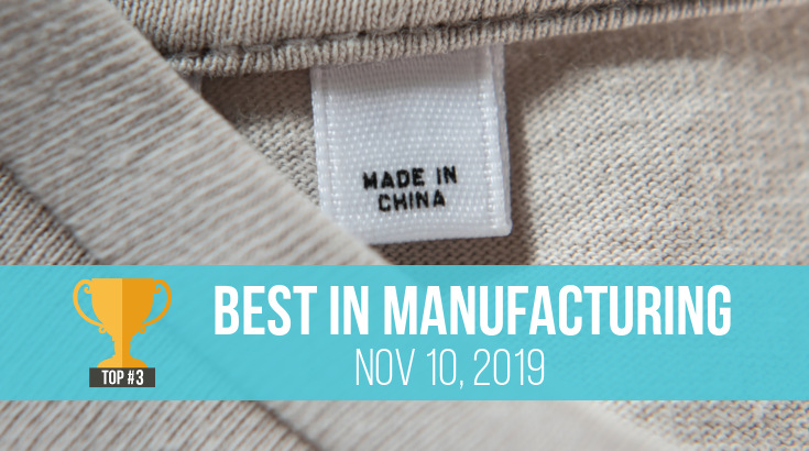 Fashion_manufacturing_in_China_ft_lg