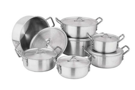 aluminum-cookware2.jpg