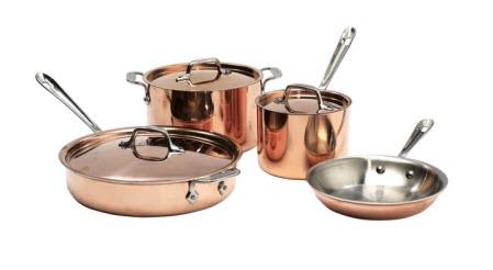copper-cookware2.jpg