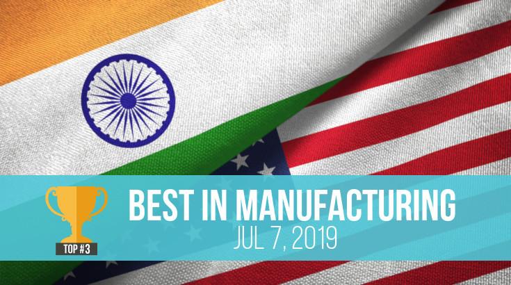 India_hikes_tariffs_on_US_ft_lg