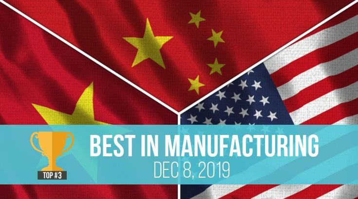 US_abandons_China_goes_Vietnam_ft_lg