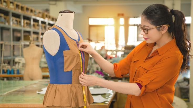 garment accessory feat lg