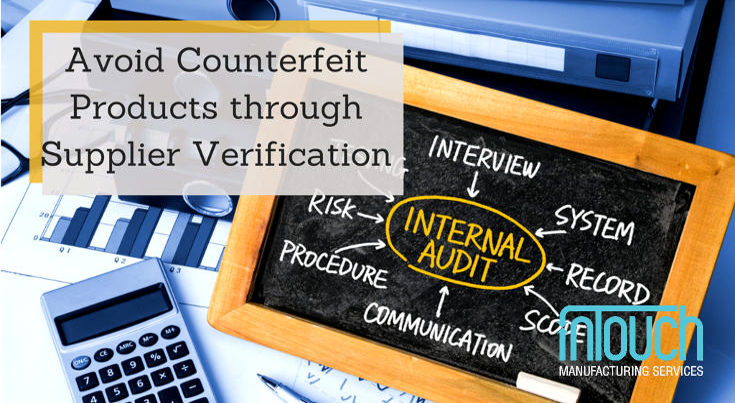 Avoid_Counterfeit_Products_through_Supplier-featured1.jpg