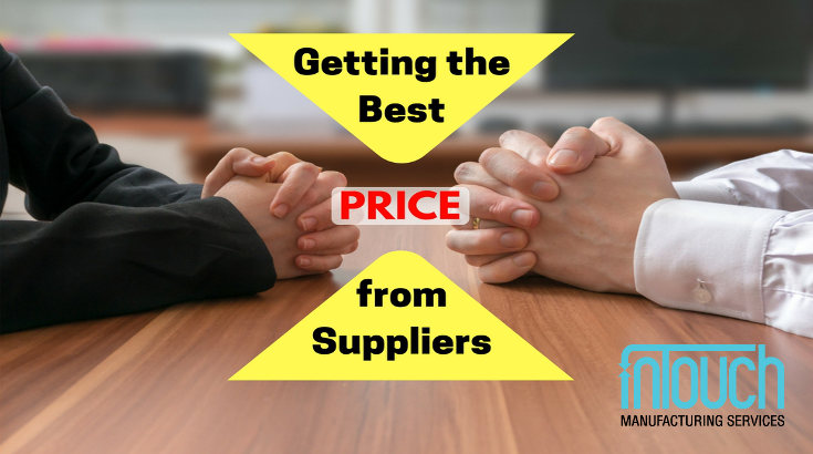 Getting_the_Best_Price_from_Suppliers_featured_final-1.jpg