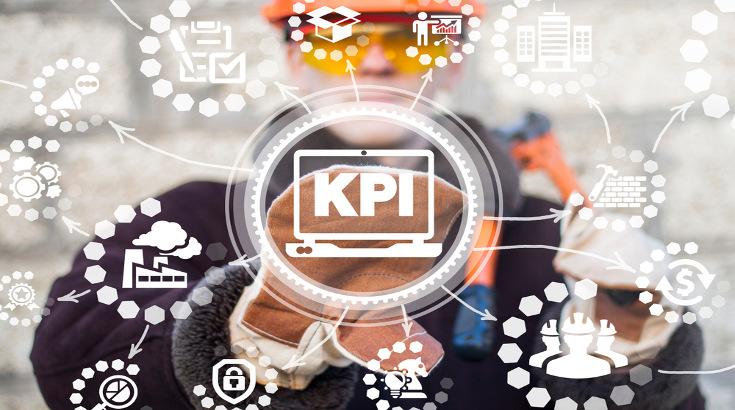 KPIs_feat_lg