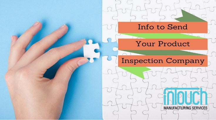info_to_send_product_inspection_co_featured_small.jpg