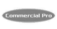 commercial-bw.png