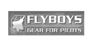 flyboys-bw.png