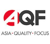 AQF Team