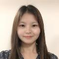 Emma Wei