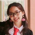 Polly Chen