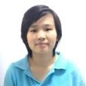 Samantha Lim