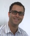 Andrew Reich