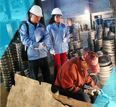 factory-audit-vietnam