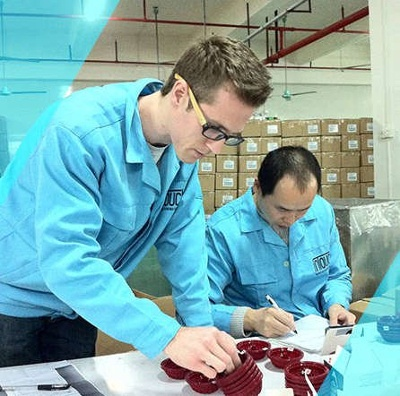 product-inspection-vietnam