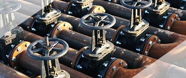 intouch_industrial_china_oil_and_gas.jpg