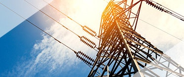 intouch_industrial_power_and_utilities.jpg
