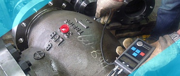 intouch_services_home_industrial_manufacturing.jpg